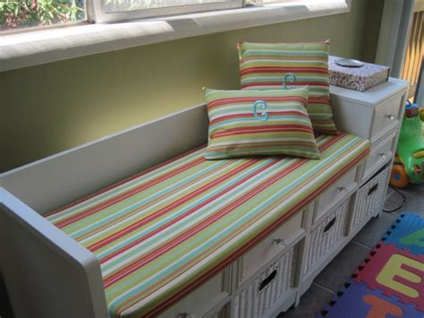 custom indoor bench seat cushions window bench cushions give your home a class look home