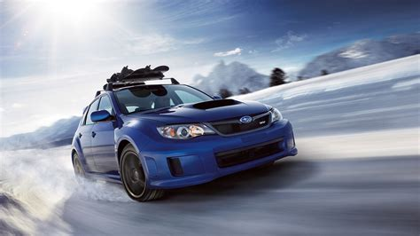 subaru wrx wallpaper subaru free hd wallpapers hd car wallpaper background