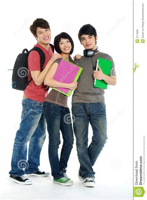 imagenes libres estudiantes estudiantes jovenes asi 225 ticos im 225 genes de archivo libres