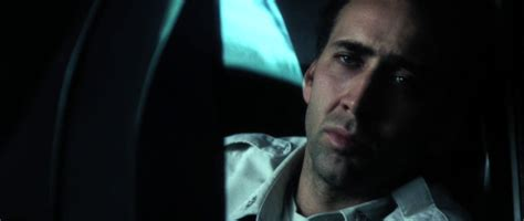 film nicolas cage ambulance bringing out the dead on tumblr