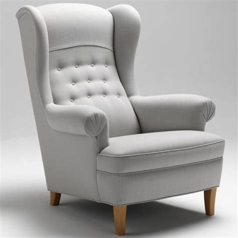 comfy reading chair 27 best images about malmstenbutiken on pinterest