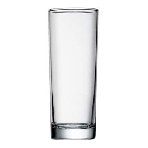 tumbler bicchieri bicchiere tumbler i 3 differenti formati da utilizzare