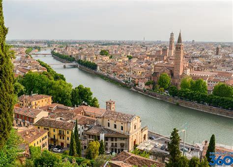 Hotel Italia Verona Italy Europe verona italy