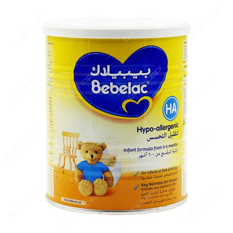 Bebelac Ha Buy Baby Products From Apsara Supermarket