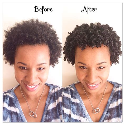 how to shingle natural hair natural hair wash and go how to define curls shingling