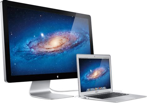 Monitor External roundup the best external monitor alternatives to apple s outdated thunderbolt display