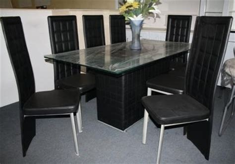 8 seat dining room sets dining room set 8 seater for sale in boksburg gauteng classified southafricanlisted