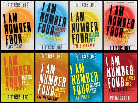 Secret Histories Pittacus Lore S pittacus lore the power of six lorien legacies 2 desuctipp