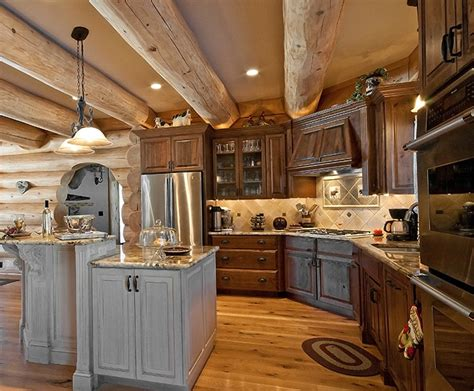 western cabinets boise idaho belchertown summit log timber homes