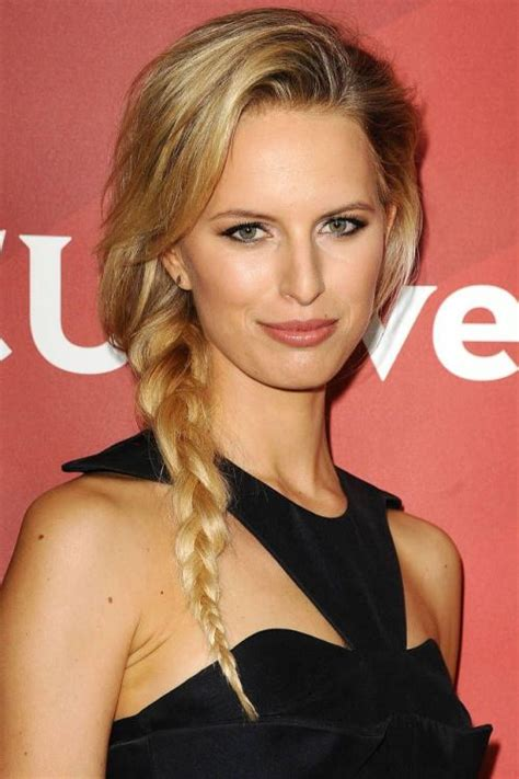 side bang braid hairstyles smashing side swept bangs hairstyles 2014 hairstyles