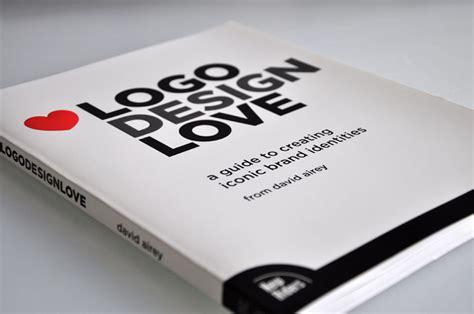 libro logo design love a logo design love website optic awareness