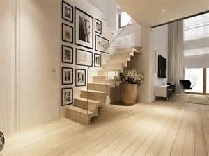 Modern Duplex Plans Decorar Escaleras Con Estilo 50 Ideas