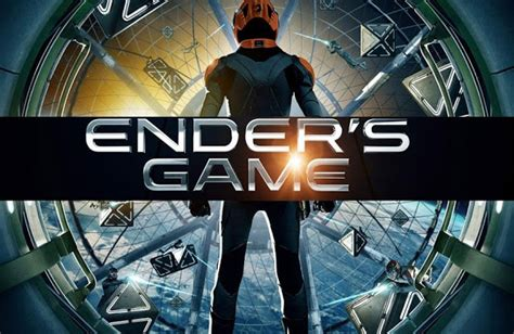 theme quotes ender s game what font ender s game forum dafont com