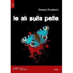 libreria feltrinelli pisa colonnello in pensione della folgore presenta il libro