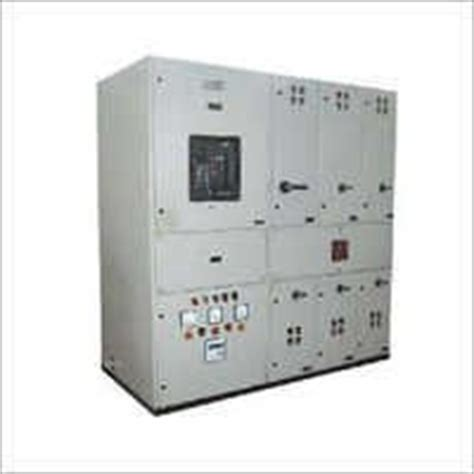 capacitor bank manufacturers in uae capacitor bank wholesale suppliers capacitor bank products
