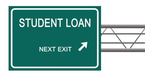 national student loan clearing house the clearinghouse and enrollment reporting