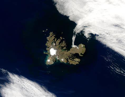 Eo Khimar Triangle Cutting M nasa visible earth kerguelen islands