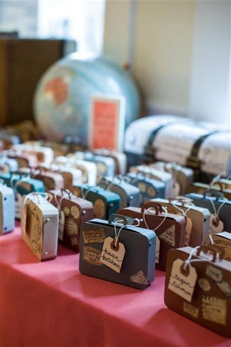 best 25 travel theme ideas on travel wedding favours travel theme