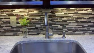 Grouting Kitchen Backsplash Choose A Grout Color Glens Falls Tile