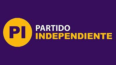 un culete independiente el 8434860929 surgieron nuevas diferencias en el partido independiente 10 minutos