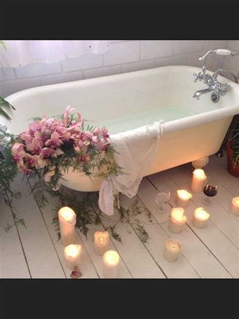 relaxing bathtub 86 best images about relaxing baths on pinterest bubble