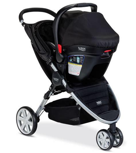 britax b safe compatible stroller albee britax b agile travel system autos post