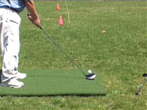 Best Golf Hitting Mat by Golf Mats