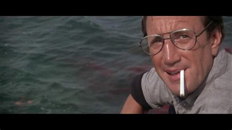 you re gonna need a bigger boat clip jaws quot you re gonna need a bigger boat quot scene movie