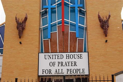 united house of prayer for all people united house of prayer for all people flickr photo sharing