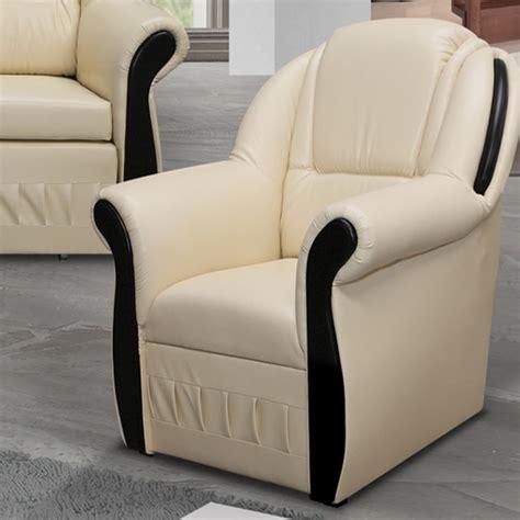 canapé enfant pas cher fauteuil de chambre pas cher