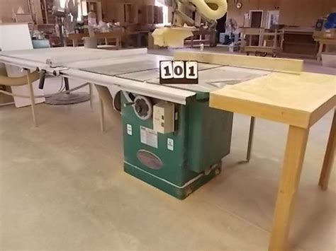 industrial woodworking tools used industrial woodworking equipment pdf diy industrial