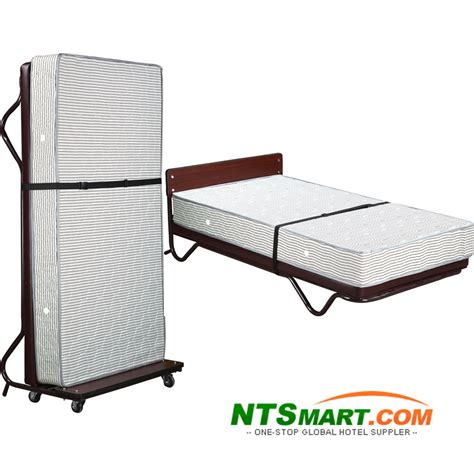 rollaway bed hotel china rollaway bed for hotel n000010107 photos