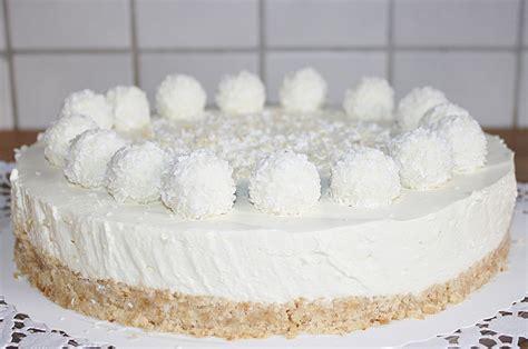 philadelphia kuchen einfach philadelphia torte meine lieblingsvariante rezept mit
