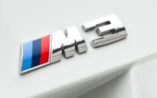 logo bmw m3 image gallery m3 logo