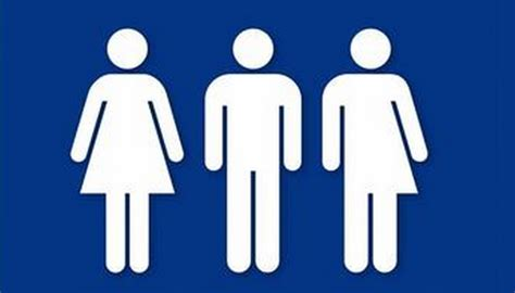 transgender bathroom ontario gender neutral bathrooms grow across the gta