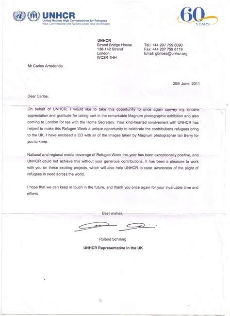 Motivation Letter Unhcr diet aide resume sles resume template resume format pdf the best resume