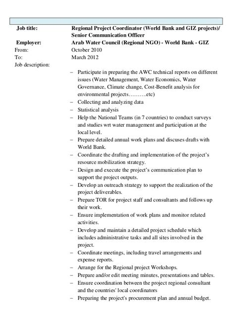 resume title exles of resume titles resume sle best 25 resume exles ideas
