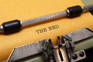 how to write a conclusion that satisfies your reader