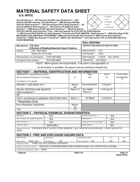 sds register template image gallery sds sheets