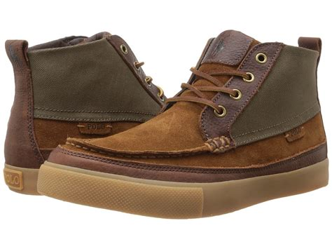polo boots on sale polo ralph s sale shoes