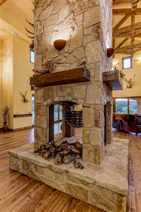 sided fireplace 3 sided custom fireplaces search room
