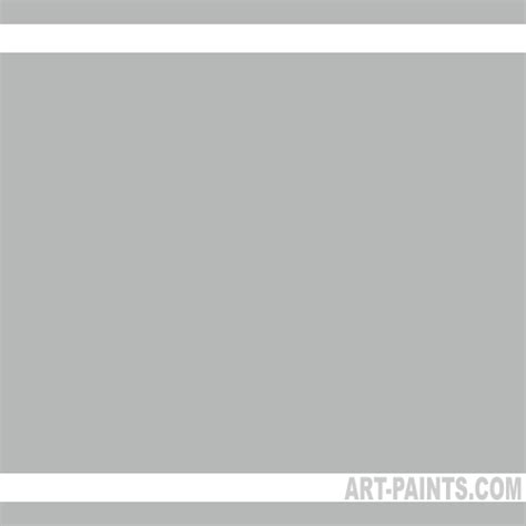 Light Gray Paint Color by Undercoat Light Gray Railroad Acrylics Airbrush Spray