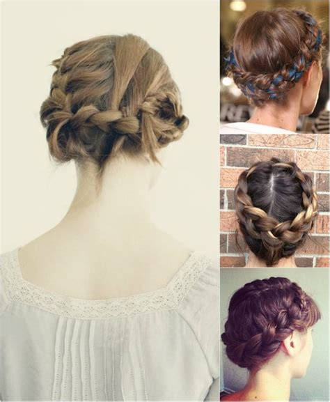 hair extensions for thin hair in salt and pepper 2 ways to braid your hair with hair extensions for thin