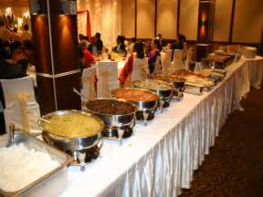 wedding services anupam caterers find quality catering in delhi ncr