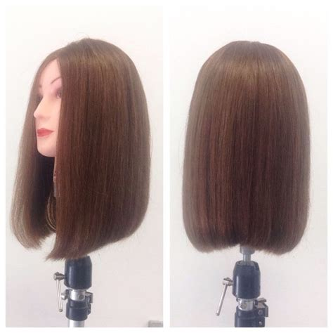 concave and convex haircut 17 best images about haircuts on pinterest long hair