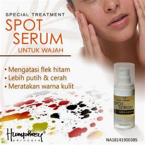 Sabun Golden Humphrey 250 Ml Gold Soap spot serum agrindomega atasi flek hitam pada wajah humphrey skin shop