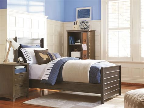 bedroom furniture milwaukee smartstuff by universal at colder s furniture and