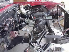Brake Line Diagram 1969 Camaro Wiring Diagram For 67 Camaro Front Get Free Image About