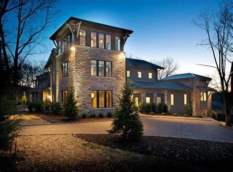 nashville houses for sale green hills homes for sale ashton real estate group
