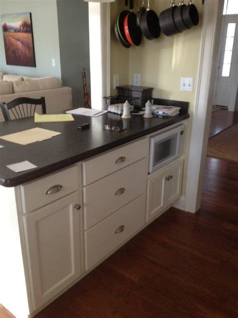 artisan builders kitchen remodel projects open concepts kitchen artisan interiors and builders